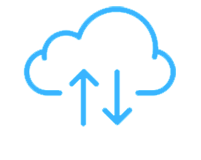CloudCo Partner – Your partner in the cloud